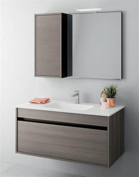 mobili bagno salvaspazio mobili salvaspazio bagno mobile doppio lavabo per arredo