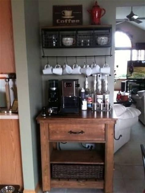 small kitchens white and bar on