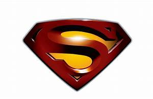 Superman Logo PNG Transparent Superman Logo.PNG Images ...