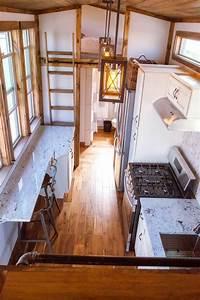 Tiny Haus Rheinau : die besten 25 tiny house rheinau ideen auf pinterest pv rechner solarbetriebener generator ~ Watch28wear.com Haus und Dekorationen