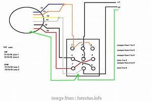 Forward Reverse Starter Wiring Diagram Practical Single