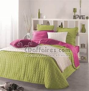Couvre Lit Matelassé Ikea : couvre lit matelasse pas cher ~ Melissatoandfro.com Idées de Décoration