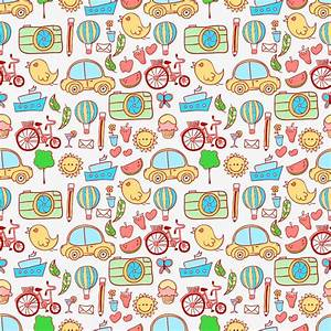 The gallery for --> Cute Vintage Backgrounds For Twitter