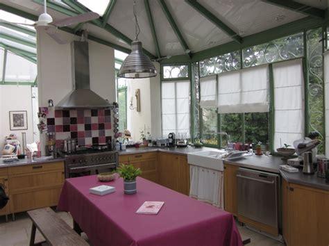 with veranda cuisine photo