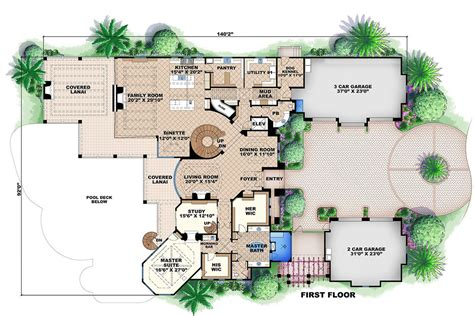 house plans mediterranean house plans mediterranean style homes home style luxamcc