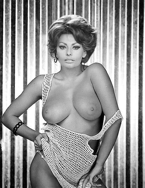 jenni rivera naked boobs