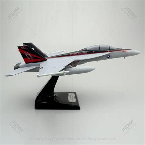 Boeing F-18 Super Hornet Model