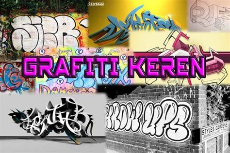 Graffiti Vespa Di Kertas : 99+ Gambar Grafiti Keren 3d Wallpaper Dan Foto Grafiti