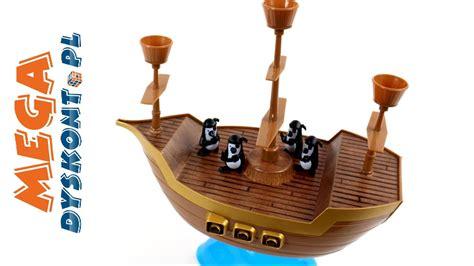Don T Rock The Boat Game Youtube by Don T Rock The Boat Ekspozycja Nie Kołysz łodzią