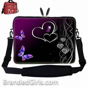 Handbags Branded Girls