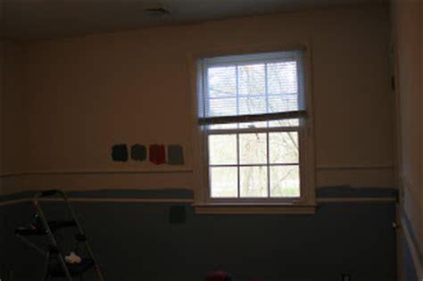 Knit Jones: The Office...