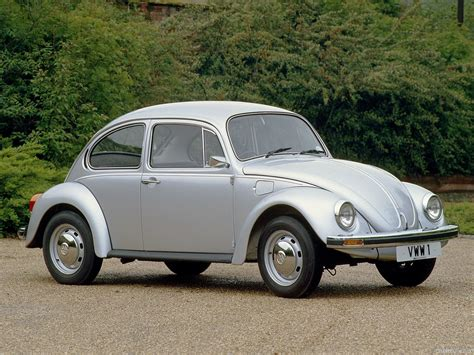 volkswagen old volkswagen beetle car classic cars photos