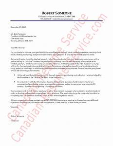 purchasing manager cover letter example sample With cover letter for purchasing manager
