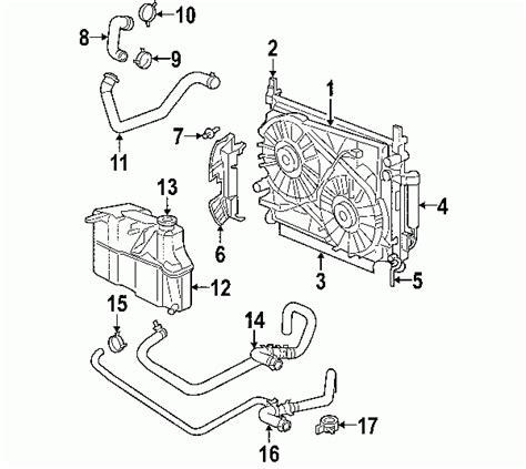 2005 300c Hemi Engine Diagram by 2007 Chrysler 300 Engine Diagram Automotive Parts