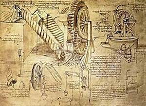 6 Advanced Ancient Inventions Beyond Modern Understanding ...