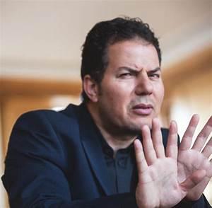 Hamed Abdel Samad Connie : islamkritiker hamed abdel samad rechnet mit dem propheten ~ Watch28wear.com Haus und Dekorationen