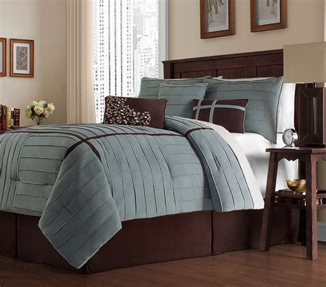 bedroom luxury jcpenney bed sets  modern master