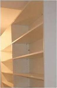 Einlegeböden Nach Maß : m bel nach ma magazin ausgabe 5 ~ Sanjose-hotels-ca.com Haus und Dekorationen