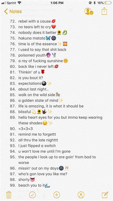 pin leira key auf whatever instagram spr 252 che