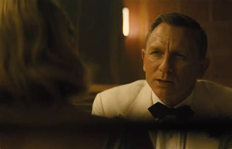 'Spectre' (80 of 92) by Columbia Pictures. Courtesy of ...