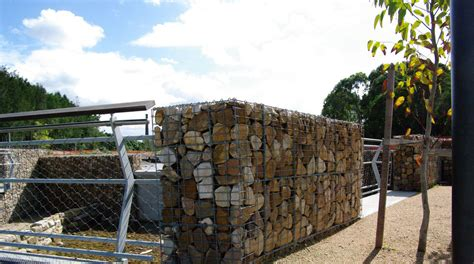 retaining wall wire cages stone cage wire mesh gabion retaining wall for uk buy stone cage gabions stone cage wire mesh