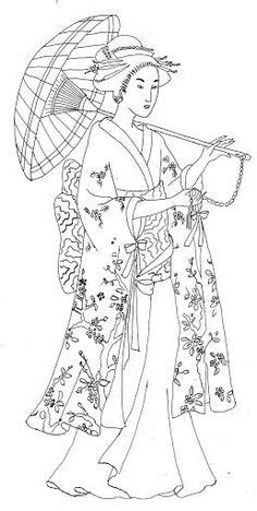 japan girls day images   www.dinokids.org   Vintage