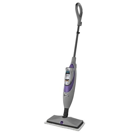 shark sk410l steam spray mop sears outlet