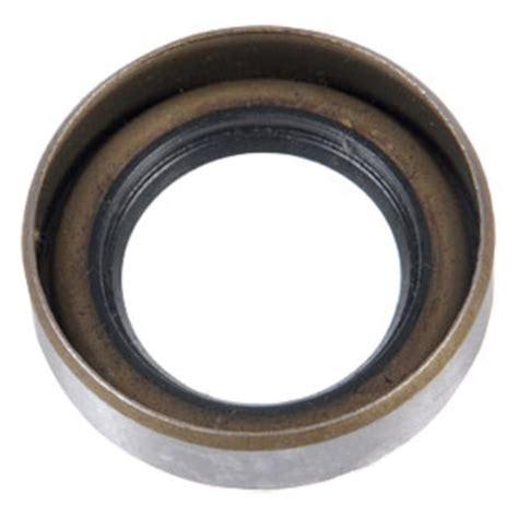Exmark EM27 Wheel Bearing Frong Seal 1 1/8