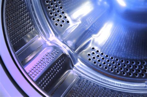 badezimmer ausbau waschmaschine trommel ausbauen so wird 39 s gemacht