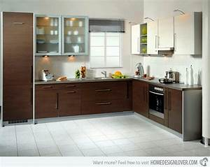 15 beautiful l shaped kitchens 2114
