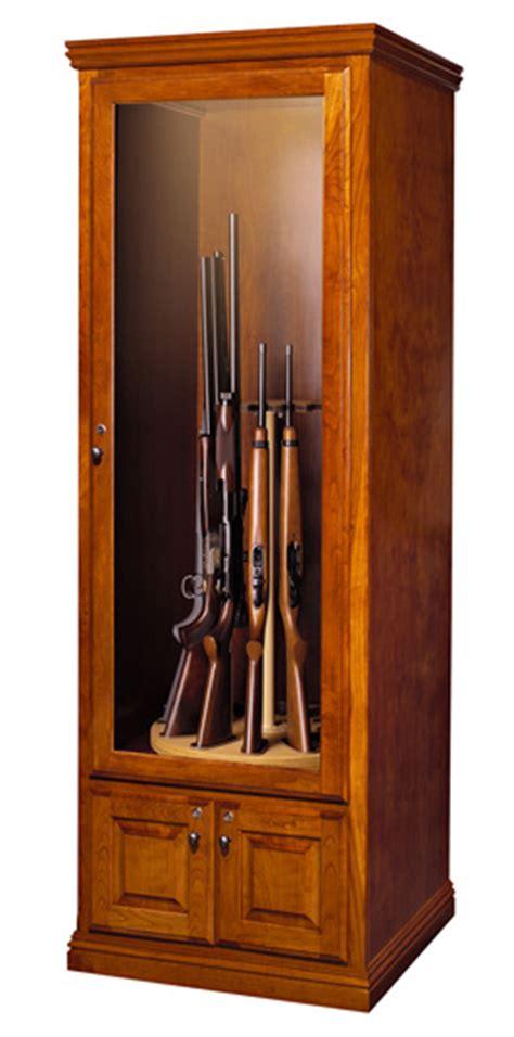 diy gun cabinet plans pdf diy rotary gun cabinet plans self build