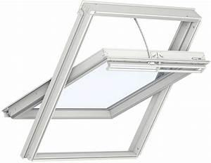Pieces Detachees Velux : velux ggu ck02 rev tements modernes du toit ~ Melissatoandfro.com Idées de Décoration