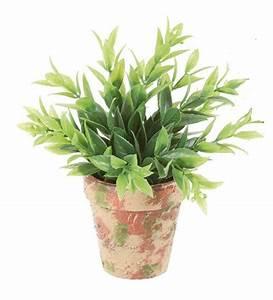 Grünpflanzen Im Topf : k nstlicher euonymusbusch im topf 20 cm kunstpflanzen ~ Michelbontemps.com Haus und Dekorationen