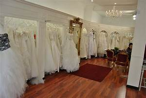 magasins robe de mariee With magasin robe de mariée le mans
