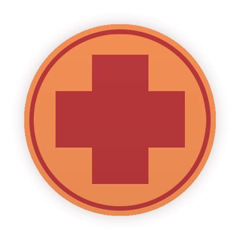 cookie baby items medic team fortress wiki