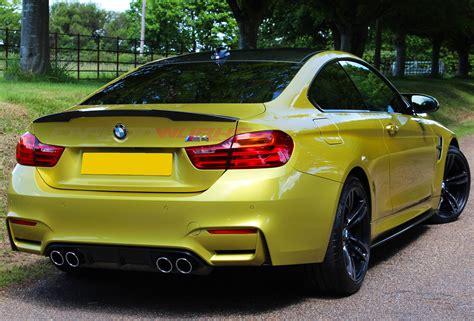 price for garage door carbonwurks custom carbon fibrebmw m4 m performance coupe