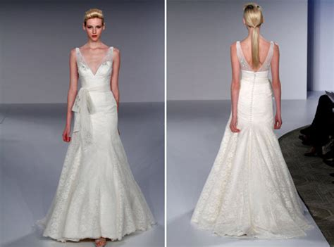 Melissa Sweet Wedding Dresses Ambrose