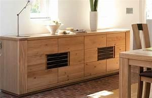 Bahut De Cuisine : bahut de chez monsieur meuble photo 3 10 beau bahut en ~ Edinachiropracticcenter.com Idées de Décoration