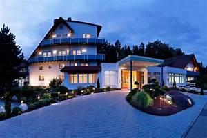 Hotels In Villingen : romantik hotel rindenm hle villingen schwenningen villingen schwenningen unterk nfte ~ Watch28wear.com Haus und Dekorationen