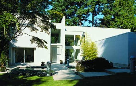 peinture de facade exterieur prix peintures de fa 231 ade ext 233 rieur types et prix habitatpresto