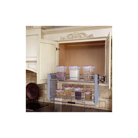 etageres de cuisine etagères de cuisine escamotables elevateur pour meuble