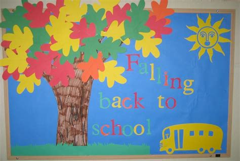 back to school bulletin boards learn curriculum new 818 | 962829c7b7beb82f8732c971809b0971