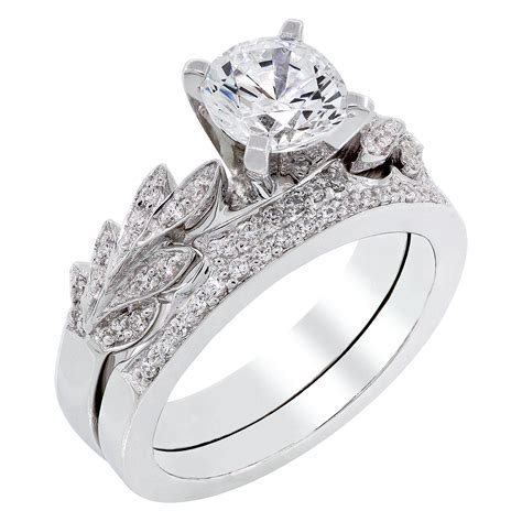 Diamond Nexus Introduces New Engagement Ring Collection