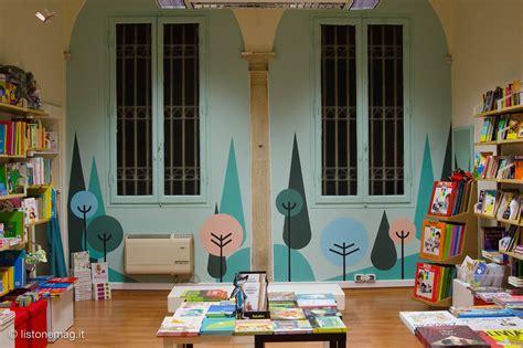 libreria lecco librerie lecco centro idea immagine home