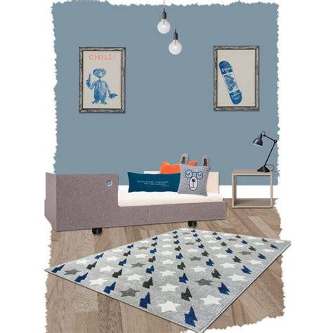 tapis chambre bleu davaus tapis bleu chambre bebe avec des idées