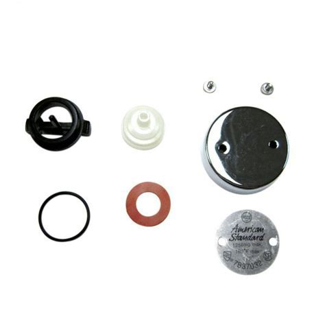 American Standard   Bonnets Stems and Accessories, Inc.