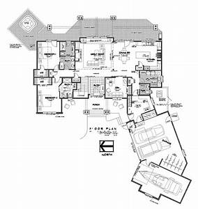 House, Plans, For, You