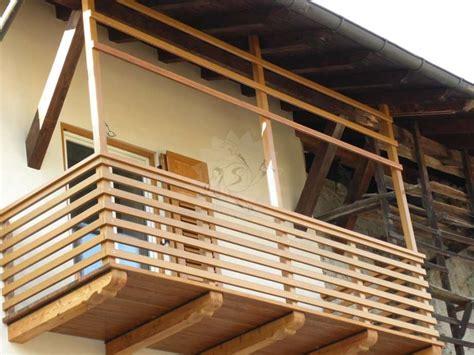 ringhiera in legno fai da te balconi in legno fai da te missionmeltdown