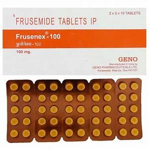Testosteron Pillen Te Koop Beste Testosteron Pillen In Hilversum Nederland