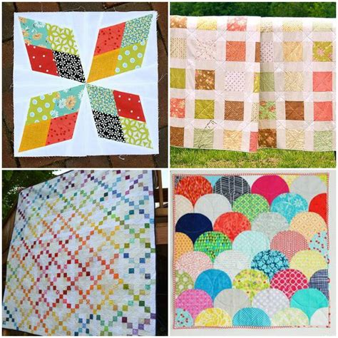 free quilting designs 900 free quilting patterns favequilts